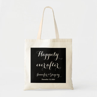 Wedding Hotel Out of Town Guest Welcome Bags