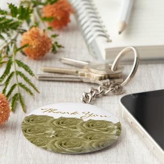 Wedding Keychain Porte-clés