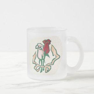 Wedding Mug