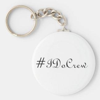 Wedding Party Gift Keychain