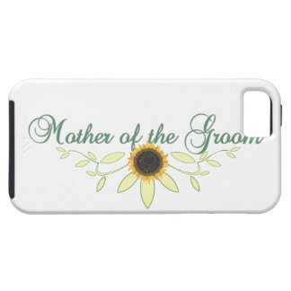 Wedding Party iPhone Cases