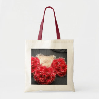 Wedding Planning Budget Tote Bag