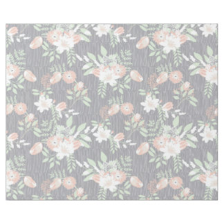 Wedding Quilt Wrapping Paper