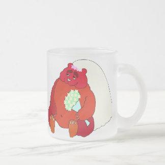 Wedding Reception 46 Coffee Mug