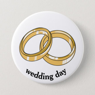 wedding ring button