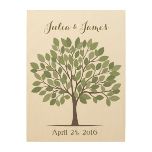 wedding guestbook alternative posters prints poster printing