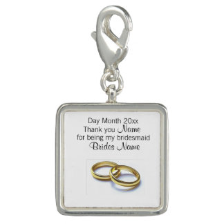 Wedding Souvenirs, Gifts, Giveaways for Guests Charms