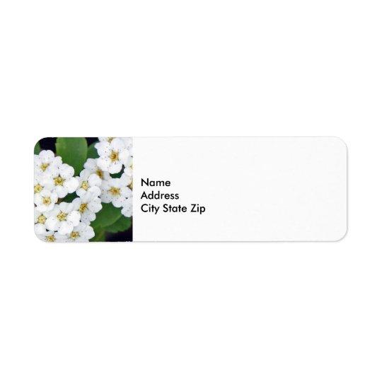 Wedding Wreath Flowers 6600