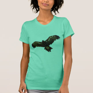 Wedgetail Eagle T-Shirt