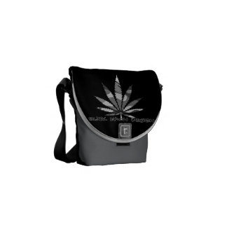 wee 23 black for armor Lyons iphone android Courier Bags