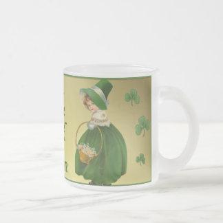 Wee Colleen Mugs