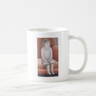 Wee Reader 2005 Coffee Mug