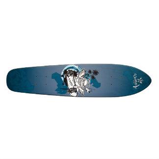 WeeAngel Skateboard