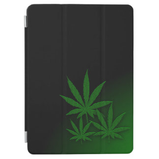 Weed iPad Air Cover