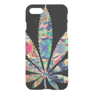 WEED iPhone 8/7 CASE