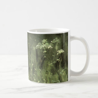 Weeds Coffee Mug