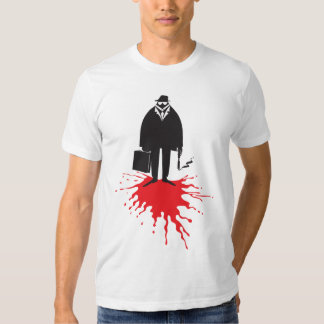 Weeds! T-shirts