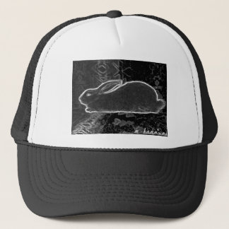 WeedScapes Dreams of Perfection Trucker Hat