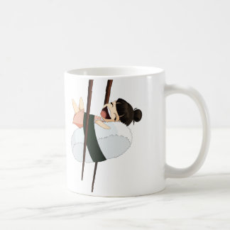 Weee-giri Coffee Mug
