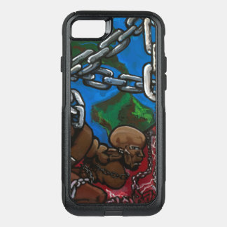Weight of the World Otterbox Phone Case