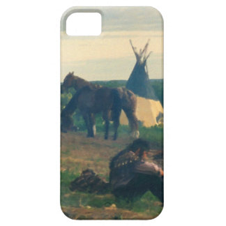 Weight of time iPhone 5 covers