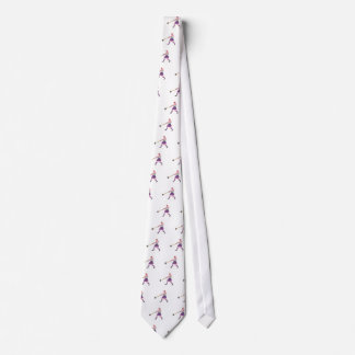 Weight Throw Highland Games Athlete Drawing Tie