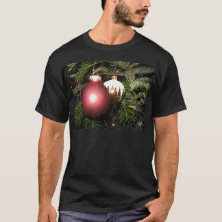 Weihnachtsschmuck T-Shirt