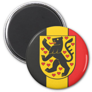 Weimar, Germany Magnet