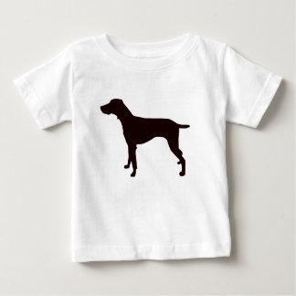 Weimaraner Gear T-shirts