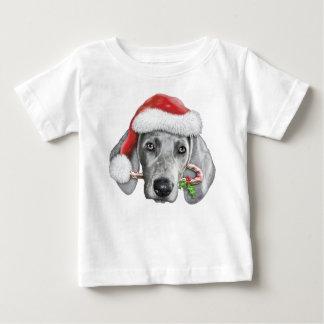 Weimaraner T Shirts
