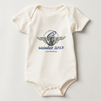 WeimFest.png Bodysuits