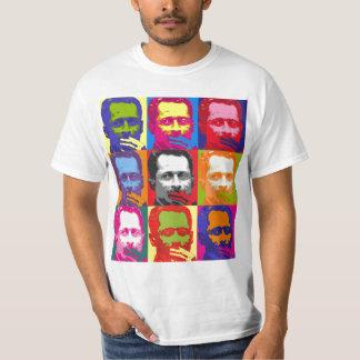 Weiner T-Shirt