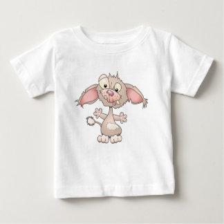 Weird But Cute Dog Baby T-Shirt