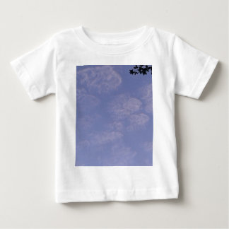 Weird Clouds 1 Baby T-Shirt