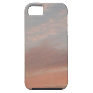 Weird Clouds 2 Case For The iPhone 5