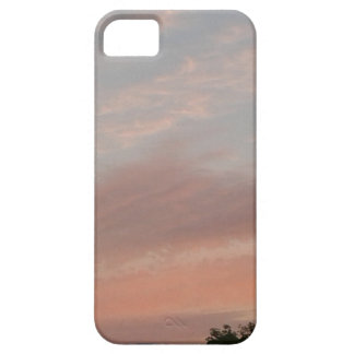 Weird Clouds 2 iPhone 5 Covers