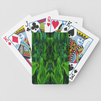 Weird Smoke (11).JPG Bicycle Playing Cards
