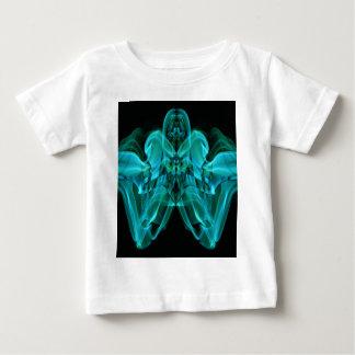 Weird Smoke (12).JPG Baby T-Shirt