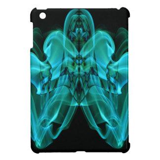Weird Smoke (12).JPG iPad Mini Cases