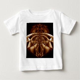 Weird Smoke (14).JPG Baby T-Shirt