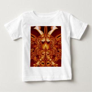 Weird Smoke (1).JPG Baby T-Shirt