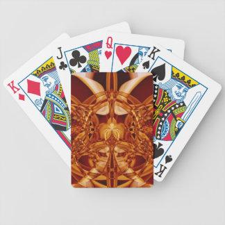 Weird Smoke (1).JPG Poker Deck