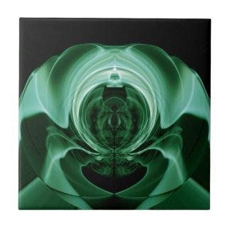 Weird Smoke (22).JPG Ceramic Tiles