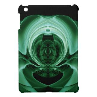 Weird Smoke (22).JPG iPad Mini Case