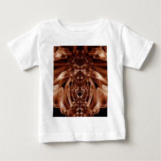 Weird Smoke (24).JPG Baby T-Shirt