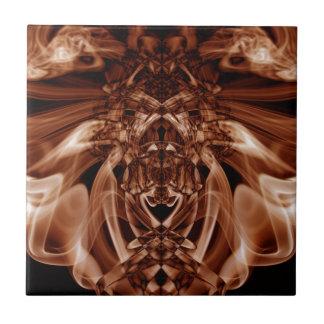 Weird Smoke (24).JPG Tile