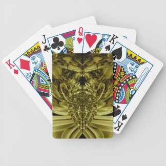 Weird Smoke (25).JPG Bicycle Playing Cards