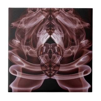 Weird Smoke (27).JPG Ceramic Tile