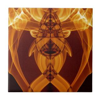 Weird Smoke (28).JPG Ceramic Tile