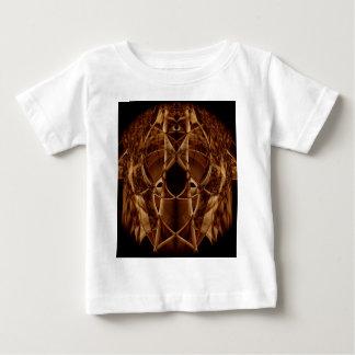 Weird Smoke (30).JPG Baby T-Shirt